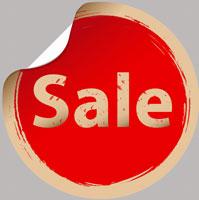 sale-sign---sm
