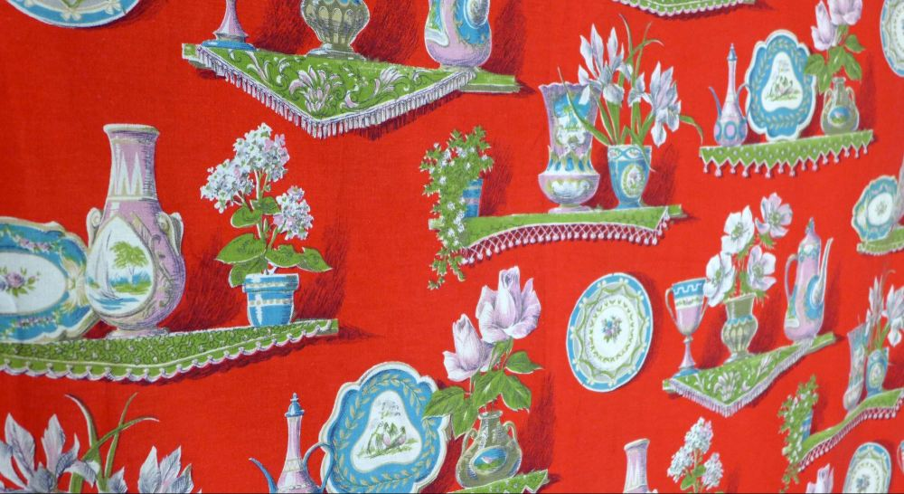 vintage-french-linen-red-with-china-5