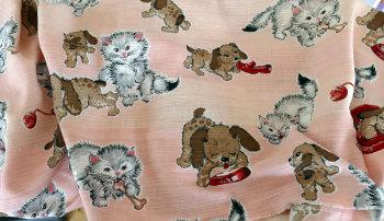 vintage-kittens-fabric-5