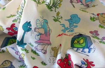 fothergay-will-o-the-wisp-fabric-2