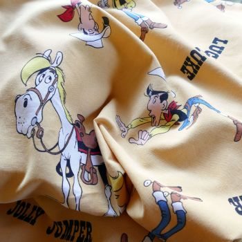 lucky-luke-picture-cotton-8