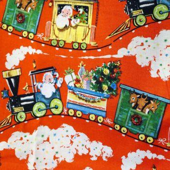 vintage-christmas-fabric-2