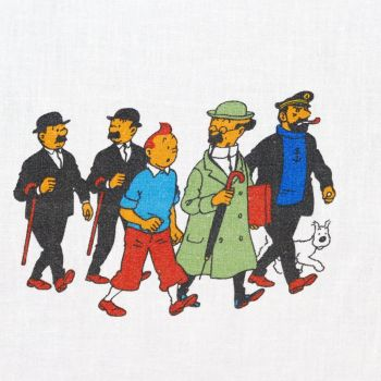 tintin-characters-fabric-6