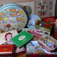 vintage-tins-2