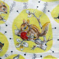 1950s-kittens-fabric-3