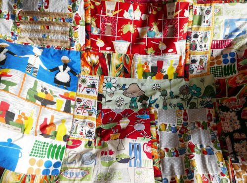 kates-quilt-web