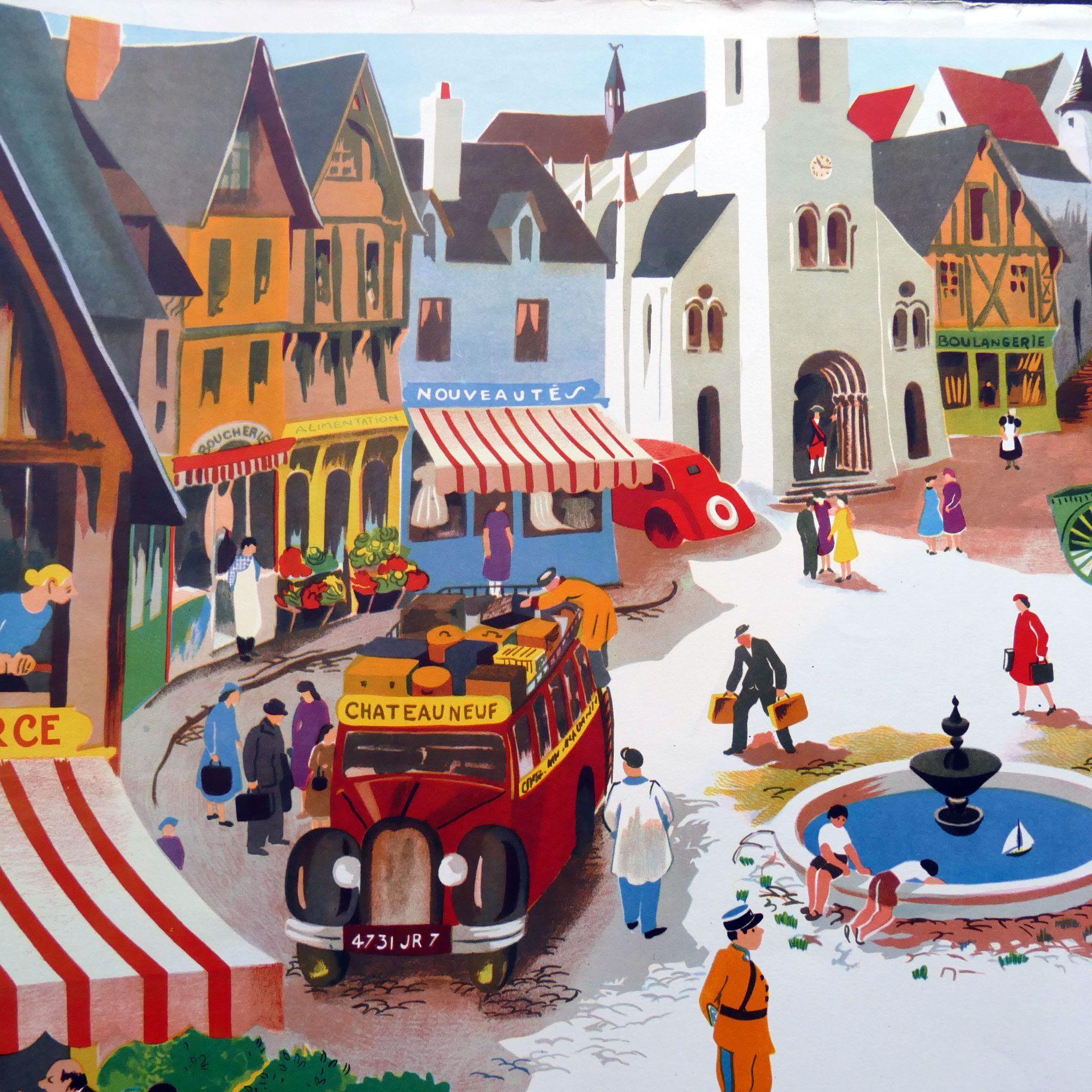 Helene-Poirie-poster-town-square-4