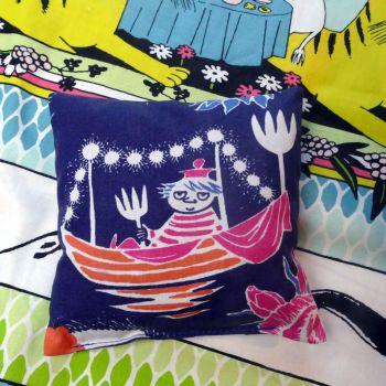 Moomin Lavender Bags