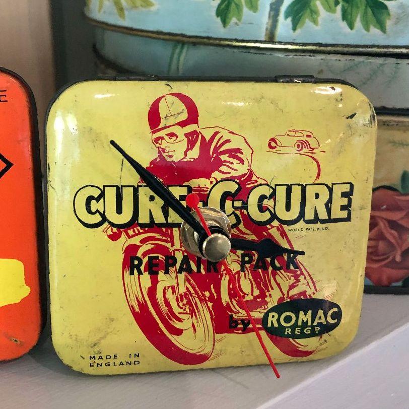 <!-- 002 -->Vintage Gift Ideas
