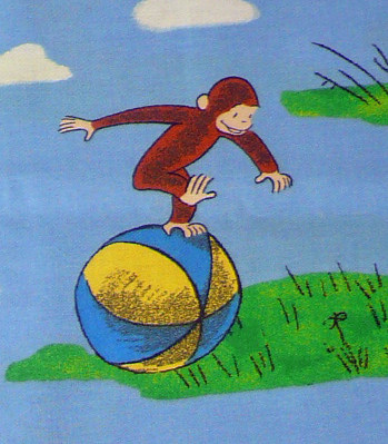 curious-george-on-ball
