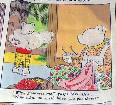 Vintage-Rupert-cloud-2jpg