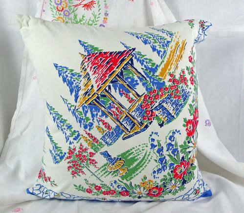 vintage-garden-cushion1