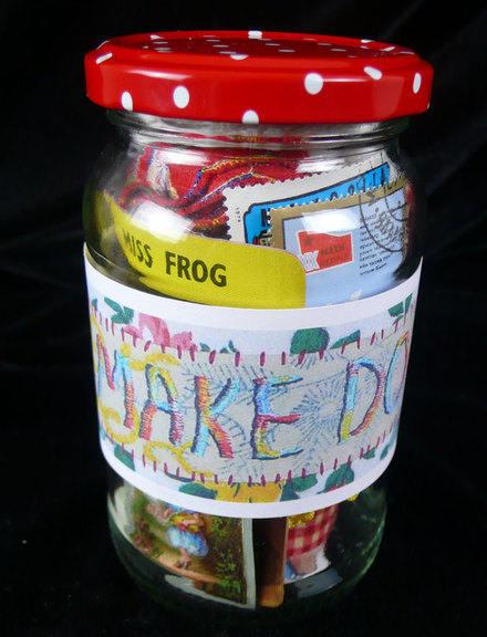craft-pack-jar