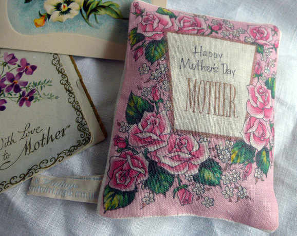 mothers-day-sachet-front