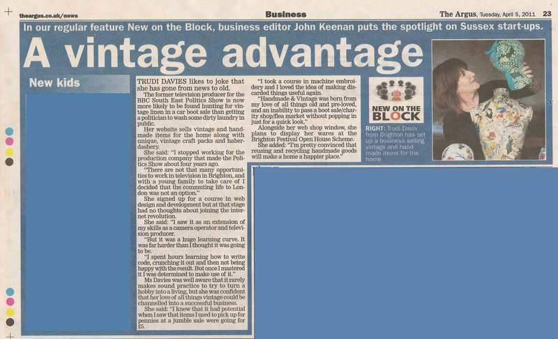 Argus-Article-April-2011