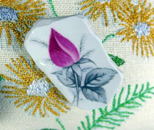 rosebud-brooch