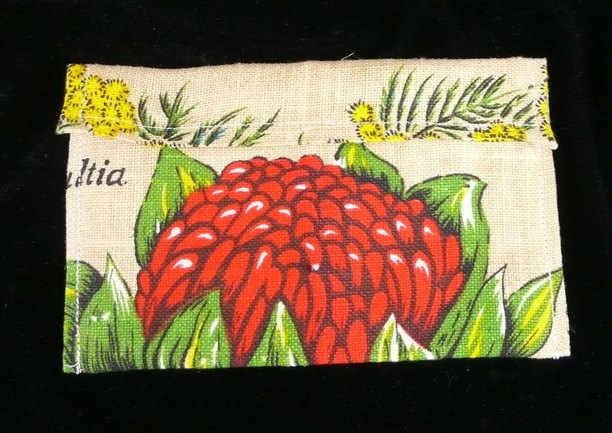 flower-purse-1