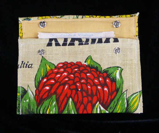 flower-purse-2