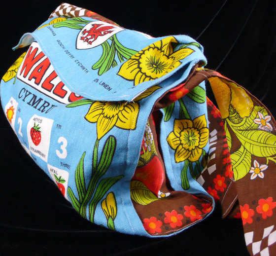 vintage-wales-bag2