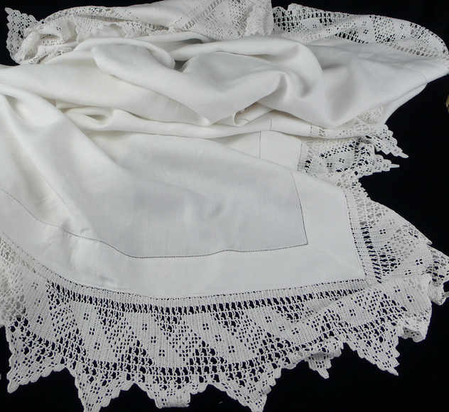 white-cotton-deep-frill3