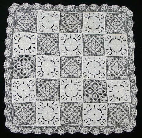 square-lace-panel1