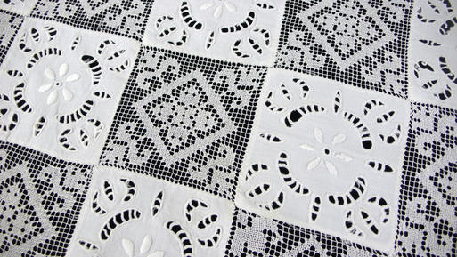 square-lace-panel2