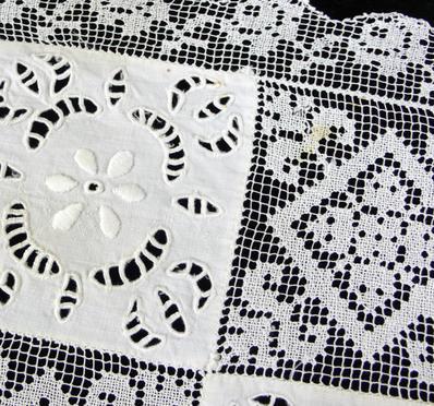 square-lace-panel4