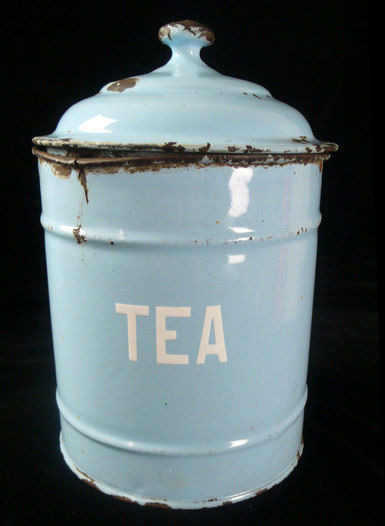 vintage-enamel-tea-jar1