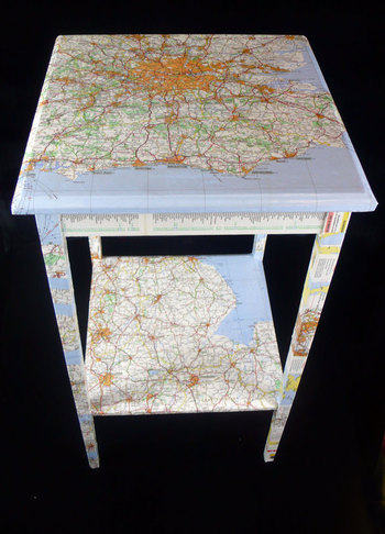 map-table2