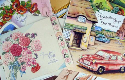 vintage-birthday-cards2