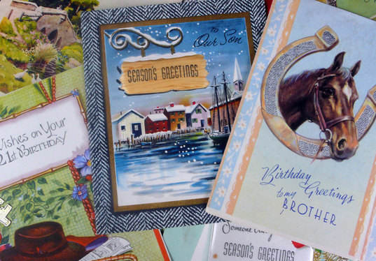 vintage-birthday-cards4