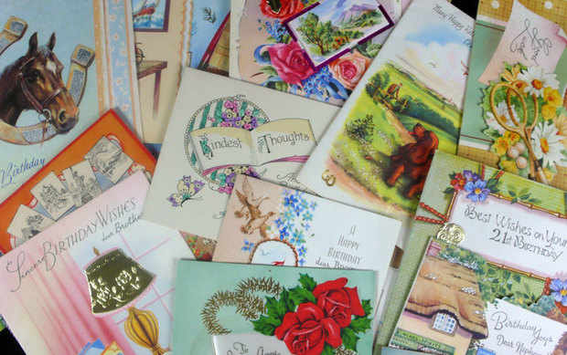 vintage-birthday-cards
