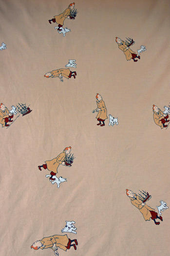 tintin-cotton-fabric-1