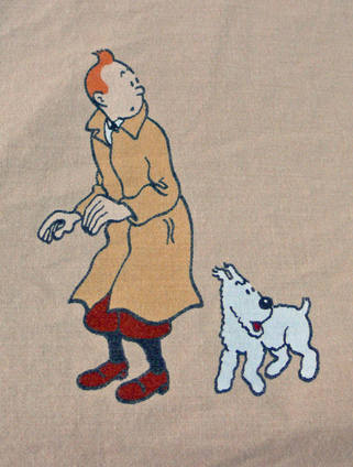 tintin-cotton-fabric-4