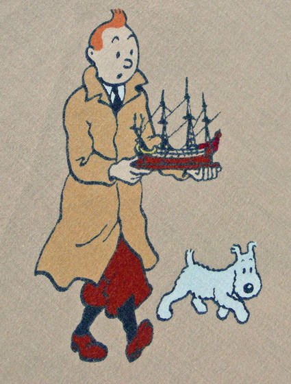 tintin-cotton-fabric-5