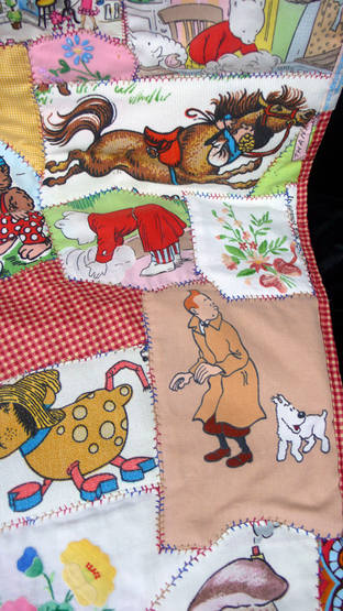 story-vintage-quilt-4