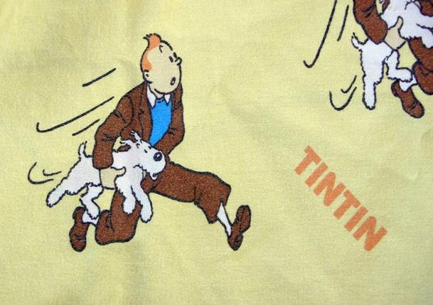 yellow-tintin-fabric-2