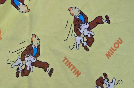 yellow-tintin-fabric-3