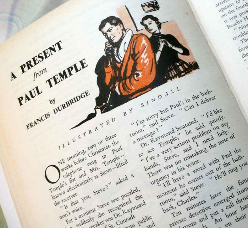daily-mail-annual-51-4.jpg