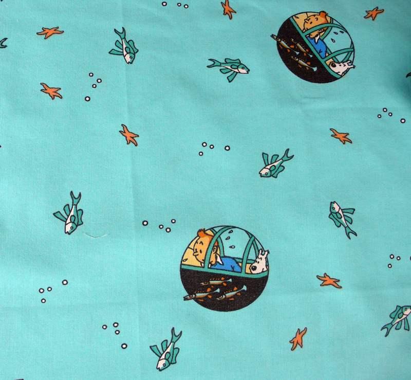 vintage-tintin-fabric-blu2.jpg
