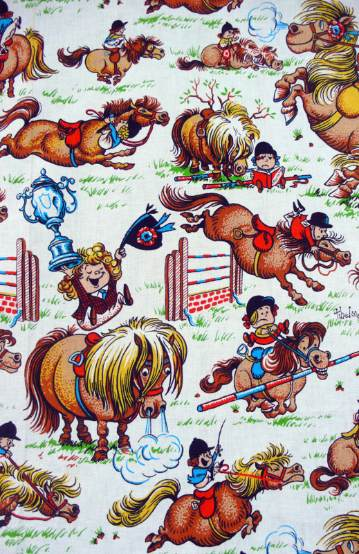vintage-thelwell-cotton-2.jpg