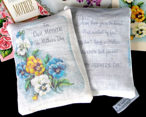 mothers-day-lavender-blue-1.jpg
