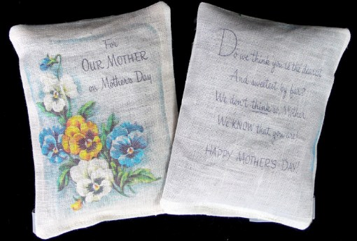 mothers-day-lavender-blue-2.jpg