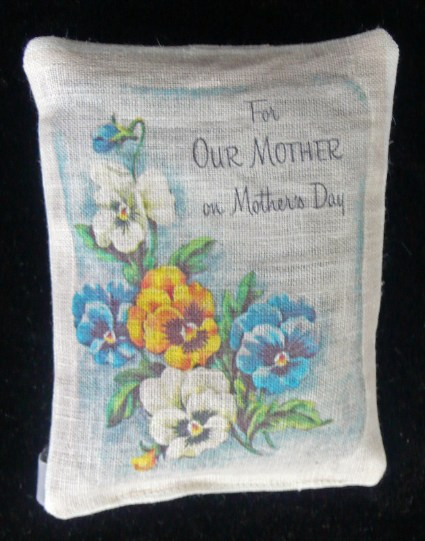 mothers-day-lavender-blue-3.jpg