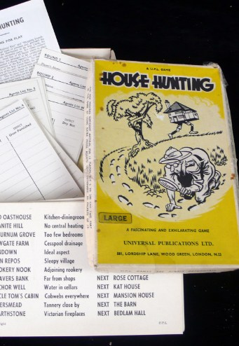 house-hunting-game.jpg