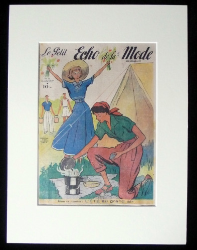 vintage-french-print---camp.jpg