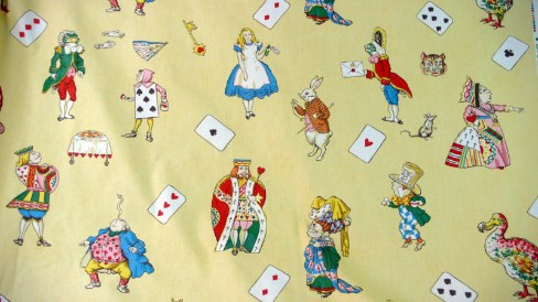 yellow-alice-fabric1.jpg
