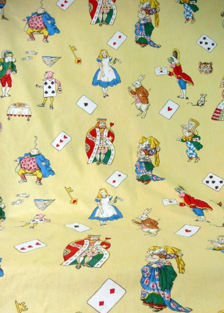 yellow-alice-fabric2.jpg