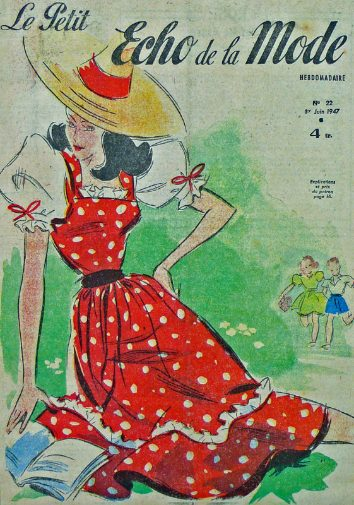 vintage-french-print-red-3.jpg
