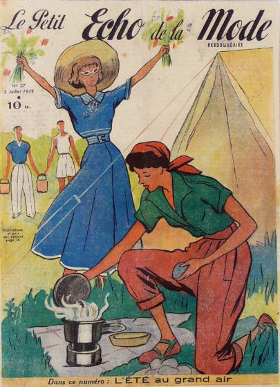vintage-french-print-camp2.jpg